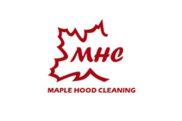 Maple Hood Cleaning