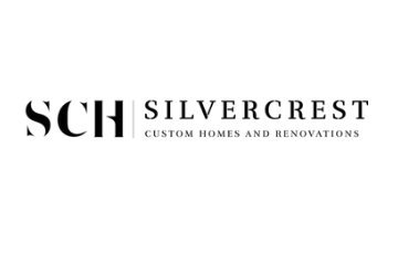 Silvercrest Custom Homes and Renovations Vancouver