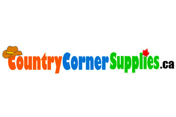 Country Corner Supplies / Critter Corner in Summerland