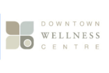 Downtown Wellness Centre in Vancouver: Downtown Wellness Centre, Vancouver Chiropractor