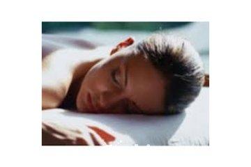 CENTRE-GESS à Laval: massage detente complete $80h/$60hh
