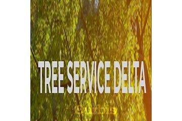 Tree Service Delta Inc.