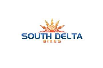 South Delta Bikes