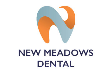 New Meadows Dental