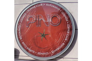 Pino à Montréal