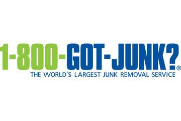 1-800-GOT-JUNK? Saskatchewan