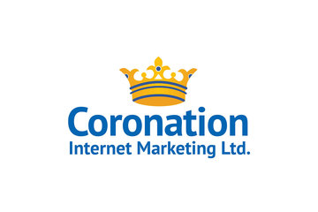 Coronation Internet Marketing - Kelowna SEO