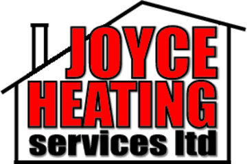 Joyce Heating Services Ltd in Burnaby: logo
