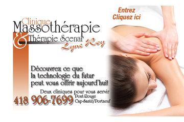 Cellulite à Québec (clinique de massothérapie Lyne Roy)