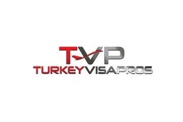 Turkey Visa Pros