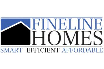Fine Line Homes