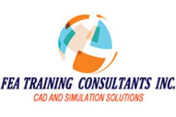 FEA Training Consultants Inc