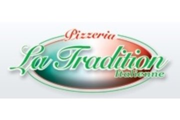 Pizzeria La Tradition Italienne