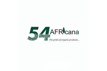 54 Africana