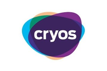 Cryos Technologies