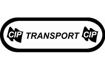 CIP Transport à Pointe-Claire