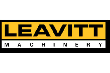 Leavitt Machinery in Penticton