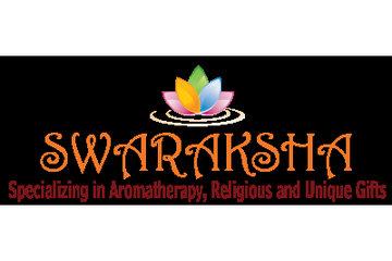 Swaraksha