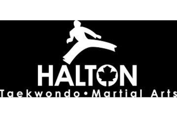 Halton Martial Arts