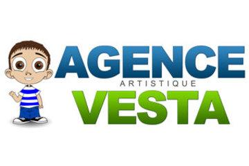 Agence artistique Vesta