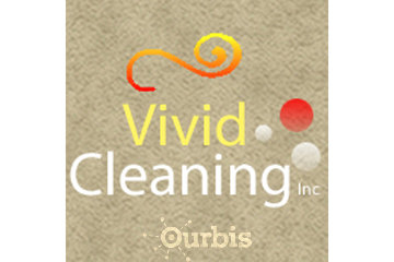 Vivid Cleaning Inc