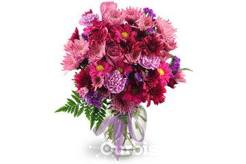 Evangeline Flowers