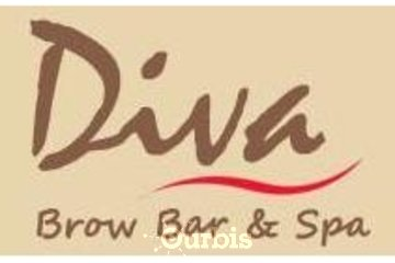 Diva Brow Bar & Spa