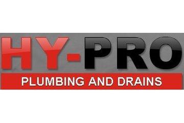 HY-Pro Plumbing & Drain Cleaning Burlington ON