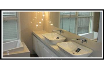 Plumbing 4 Less in Carleton Place: Bathroom renovations