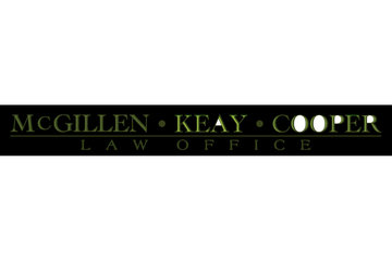 McGillen Keay Cooper Law Office