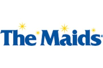 The Maids – GTA North in North York