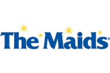 The Maids – GTA North à North York
