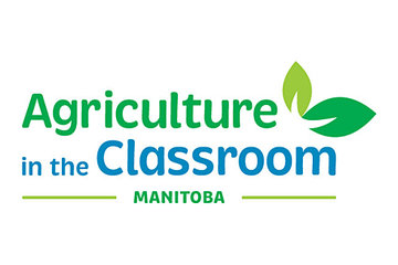 Agriculture in the Classroom - Manitoba