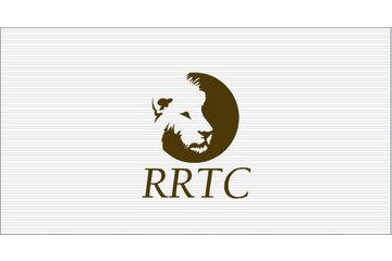 RRTC Inc.