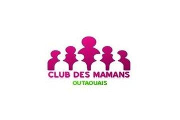 Club des Mamans Outaouais