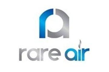 Rare Air Cigs