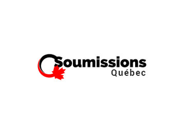 Soumissions Québec