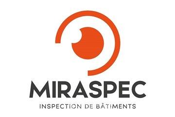 Inspections Miraspec Inc