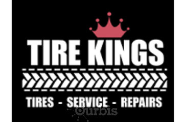 Tire Kings