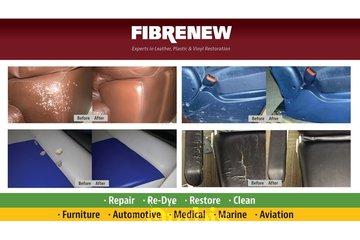 Fibrenew Newmarket