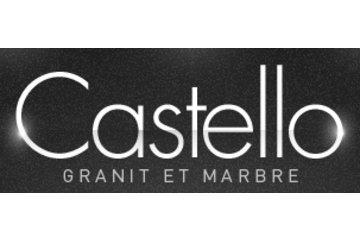 Castello Granit et Marbre