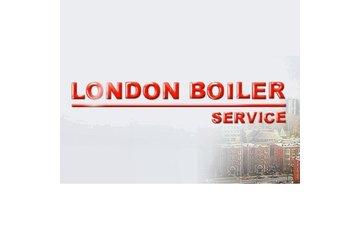 london boiler service