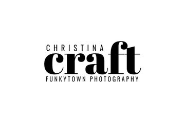 Christina Craft - FunkyTown Photography