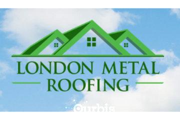 London Metal Roofing in London