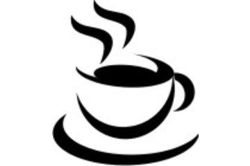 Special Teas Inc