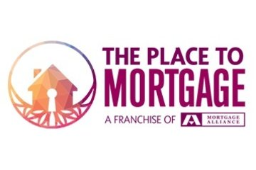 The Place To Mortgage A Mortgage Alliance Franchise