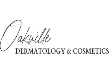 Oakville Dermatology & Cosmetics in Oakville,