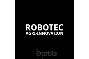 Robotec Agri-Innovation