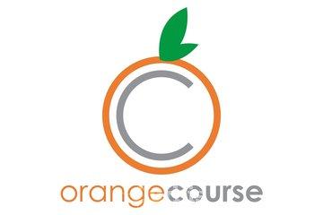 Orange Course Toronto