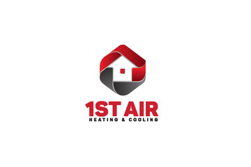 1st Air Heating & Cooling